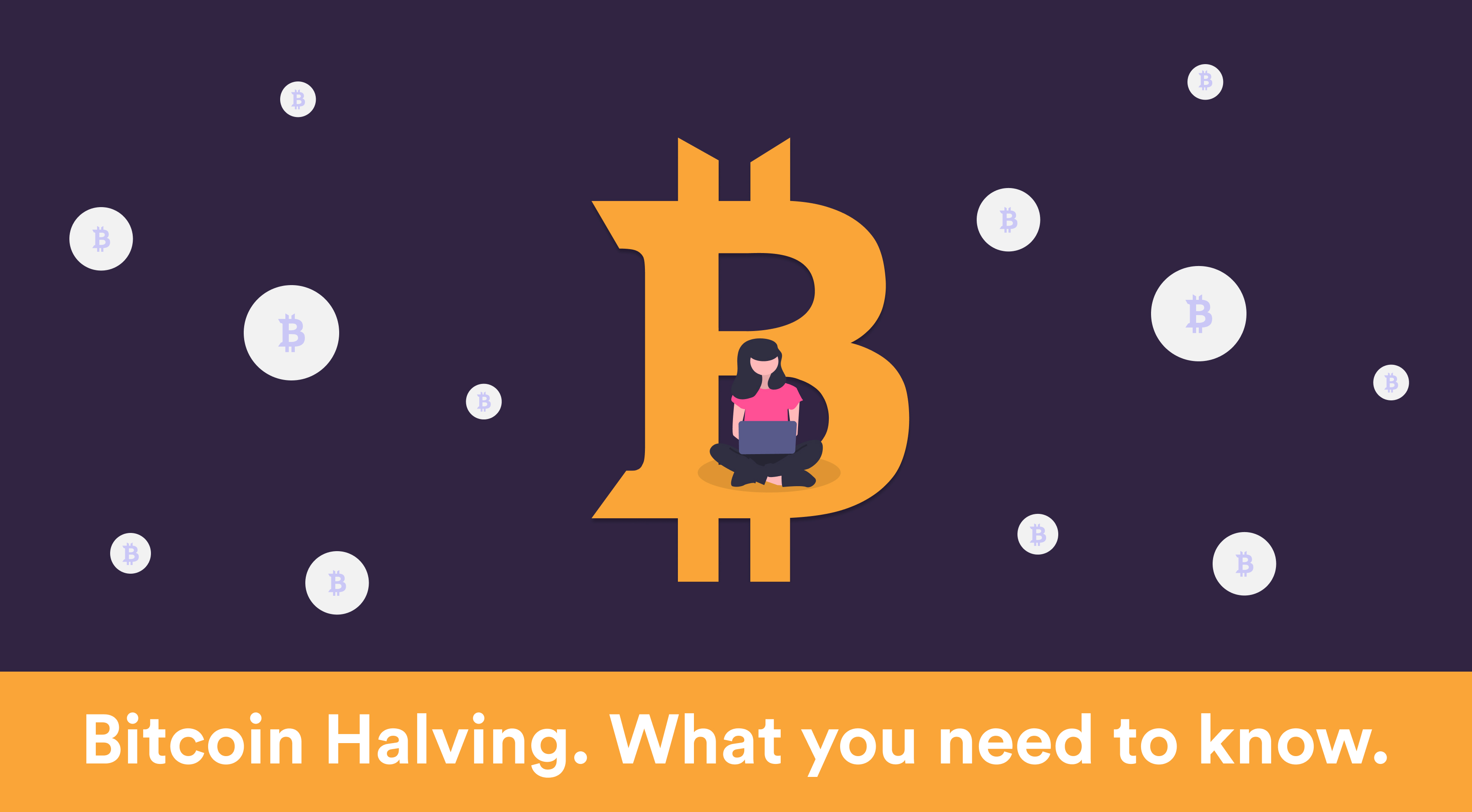what is block height in cryptocurrency
