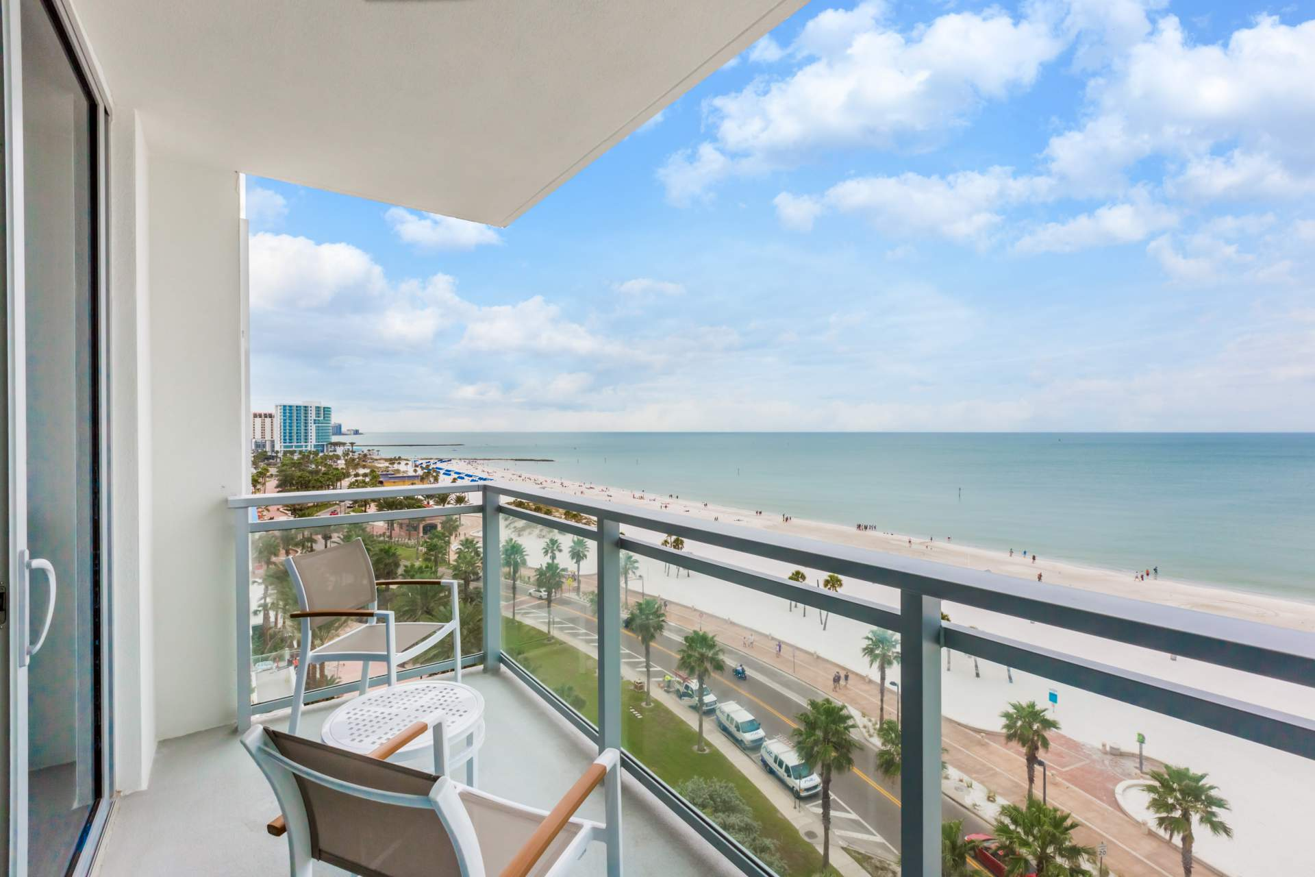Photos of Wyndham Clearwater Beach Resort