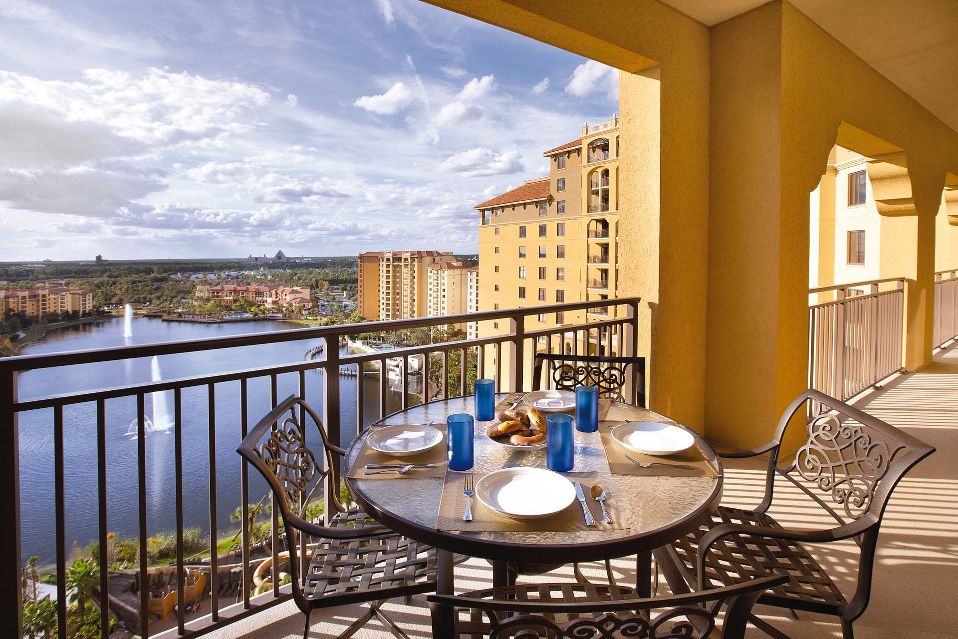 orlando resorts near disney wyndham bonnet creek resort