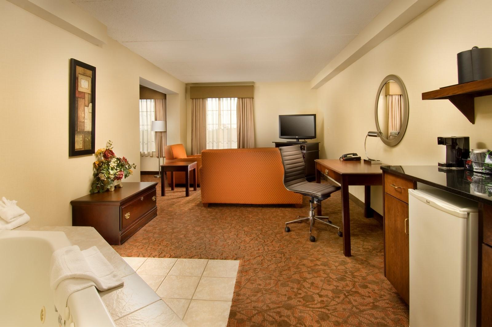 chantilly va airport hotel comfort suites dulles airport