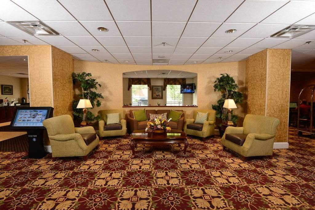 We Offer Luxury Atlanta Hotel Packages That Will Make Planning Your Trip  Easy And Affordable.