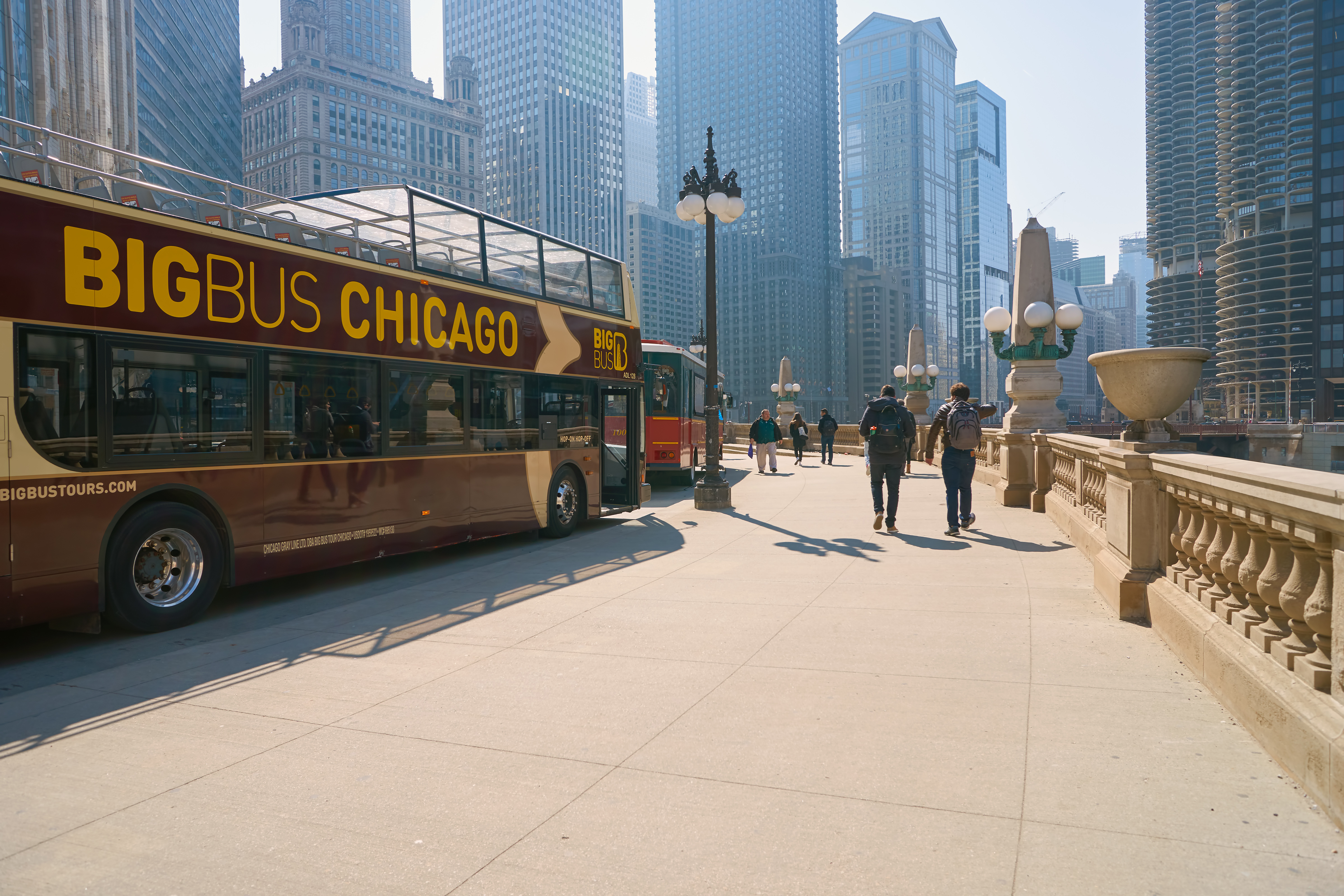 Chicago Tours: Sightseeing, Trolley & Double Decker Buses on philadelphia trolley map, chicago bridge tour map, chicago food map, chicago california map, chicago visitors map, chicago pedway map, chicago golf map, chicago street map, chicago canada map, chicago walking tour map, chicago museum map, chicago beaches map, hop on hop off chicago map, chicago christmas market 2014, chicago on us map, chicago aquarium map, chicago shopping map, chicago bus map, scottsdale trolley map, chicago water taxi,