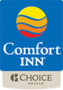 Comfort Inn St. Louis – Westport