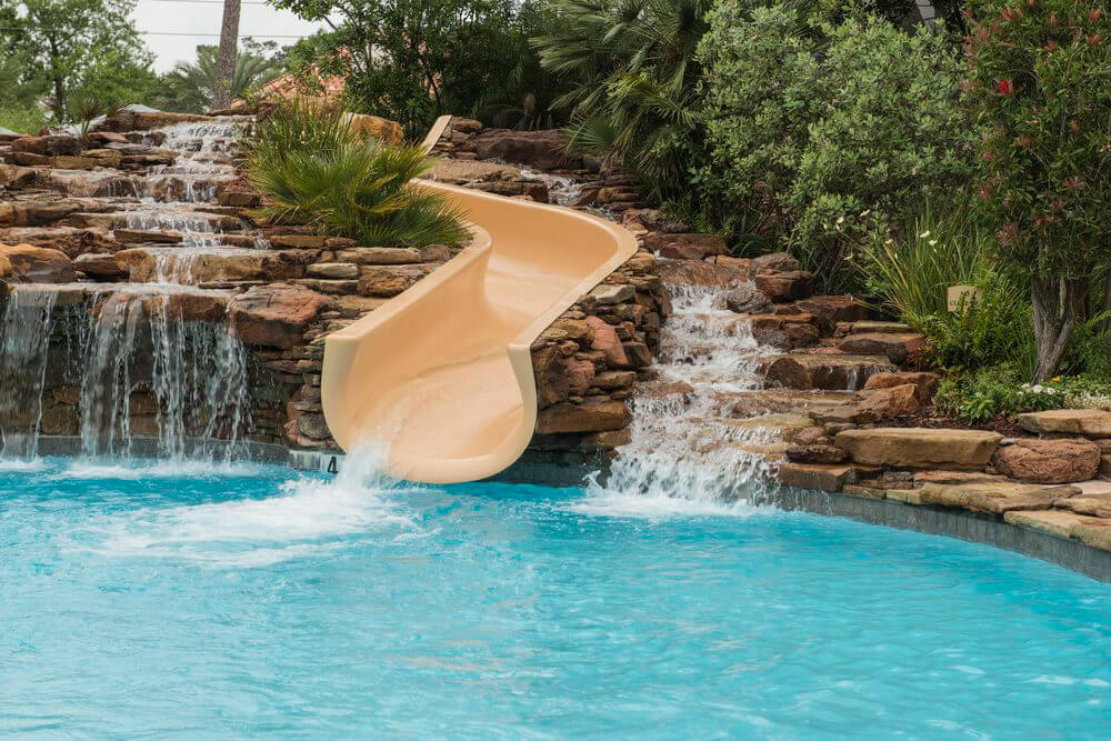 10 Best Hotel Pools In Texas By The Houstonian Hotel Club Spa In Houston Texas Near The Houstonian Hotel Club Spa In Houston Texas