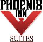 Phoenix Inn Suites Logo