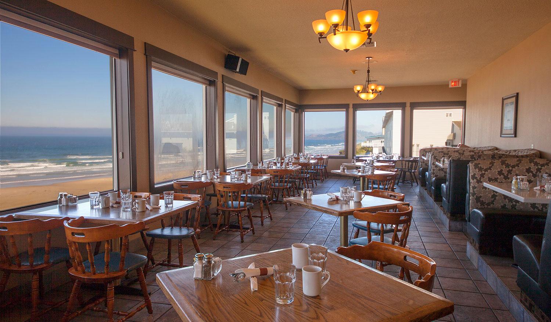 official website shilo inns suites hotels newport oregon. Black Bedroom Furniture Sets. Home Design Ideas