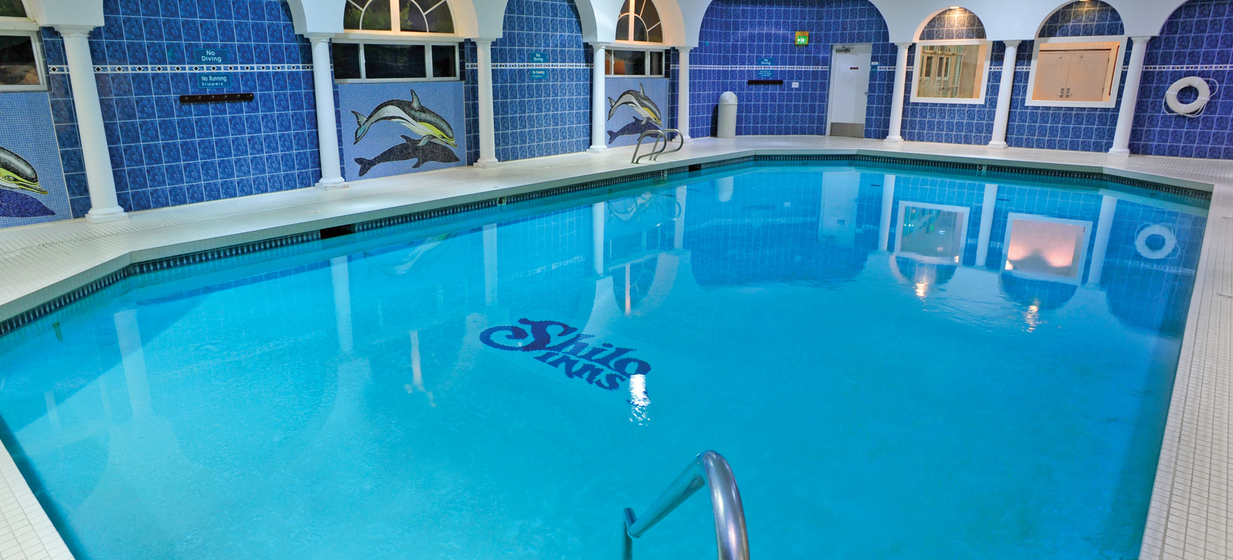 OFFICIAL WEBSITE - Shilo Inns Suites Hotels bwin apuestas - Ocean Shores ...