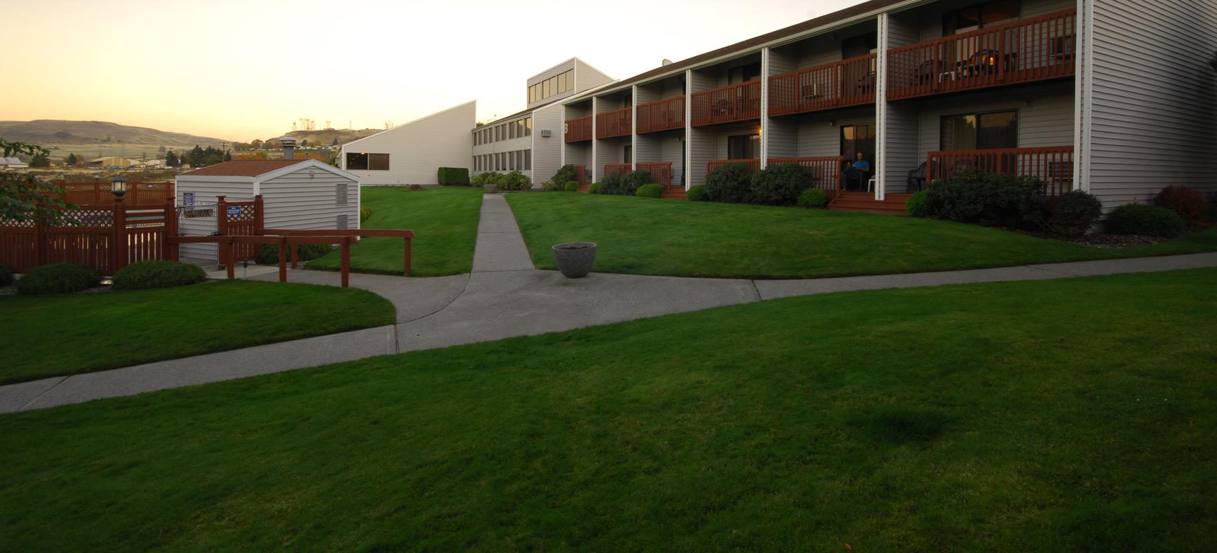 Shilo Inns Suites Hotels - Boise bwin werbung bwin Live-Fußballergebnisse Airport | Idaho