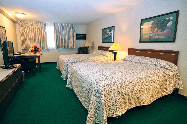 shilo inns suites hotels coeur d 39 alene idaho. Black Bedroom Furniture Sets. Home Design Ideas