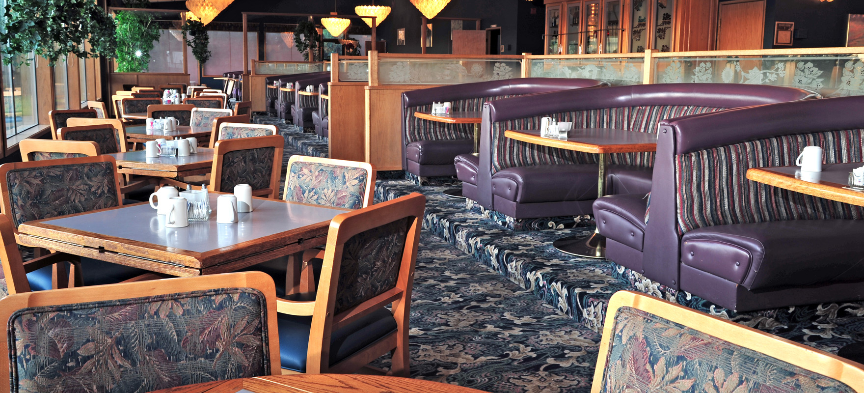Shilo Inns Suites Hotels Idaho Falls Idaho