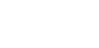 Shilo Inns Suites Hotels, Affordable Excellence