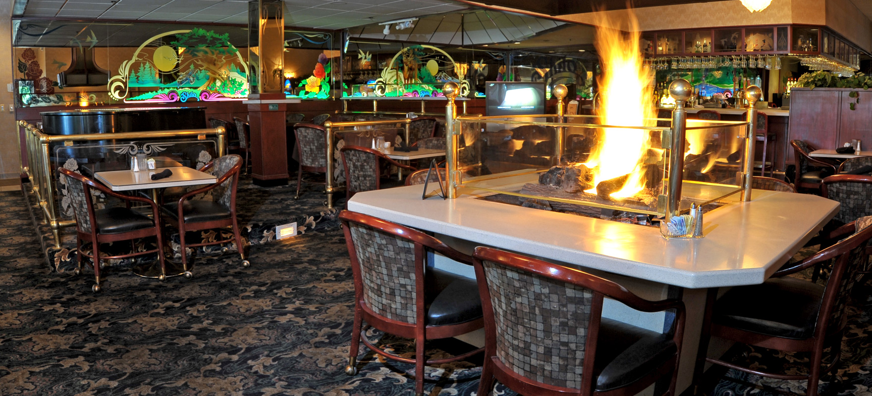 Shilo Inns Suites Hotels Portland Airport Oregon