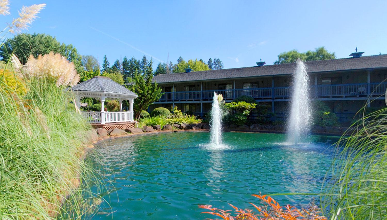 official website shilo inns suites hotels beaverton. Black Bedroom Furniture Sets. Home Design Ideas