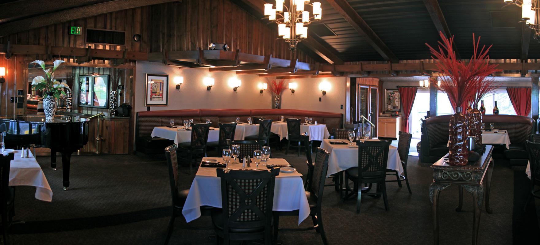 Shilo Inns Suites Hotels Beaverton Oregon
