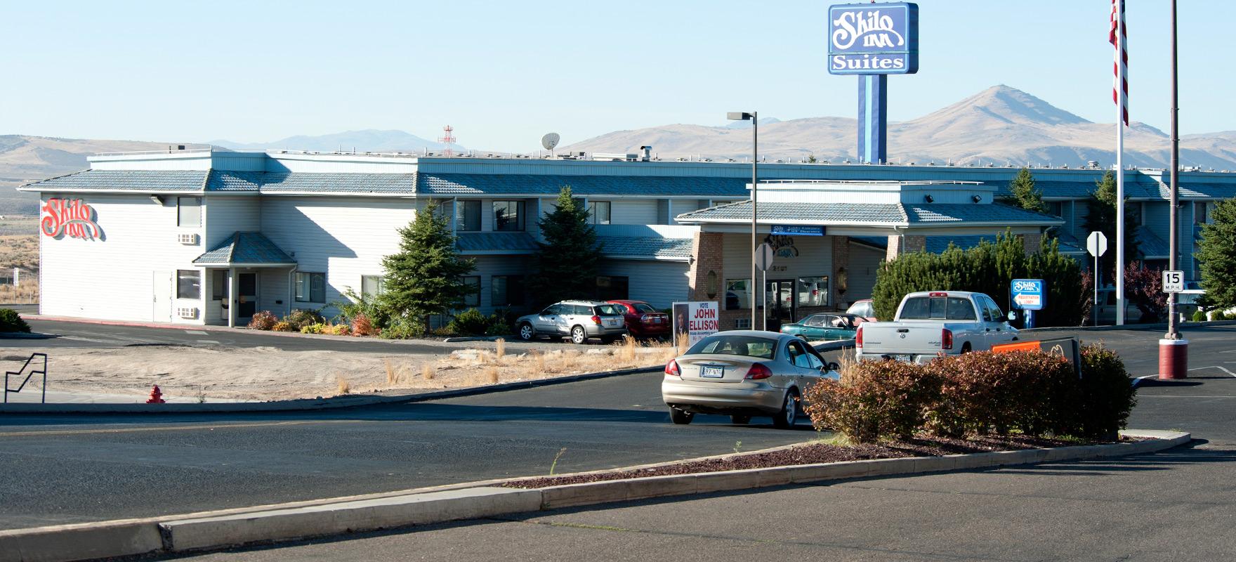 Shilo Inns Suites Hotels - Klamath Falls | Oregon bwin bwin apuestas werbung bwin Live-Fußballergebnisse
