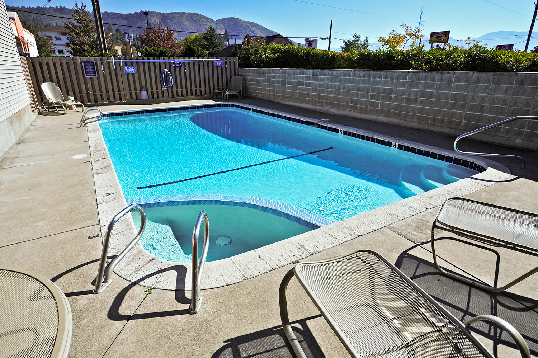 official website shilo inns suites hotels grants pass. Black Bedroom Furniture Sets. Home Design Ideas