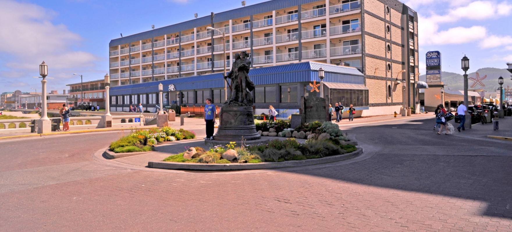 Kids Twelve And Under Stay Free At All Shilo Inns Suites Hotel Locations