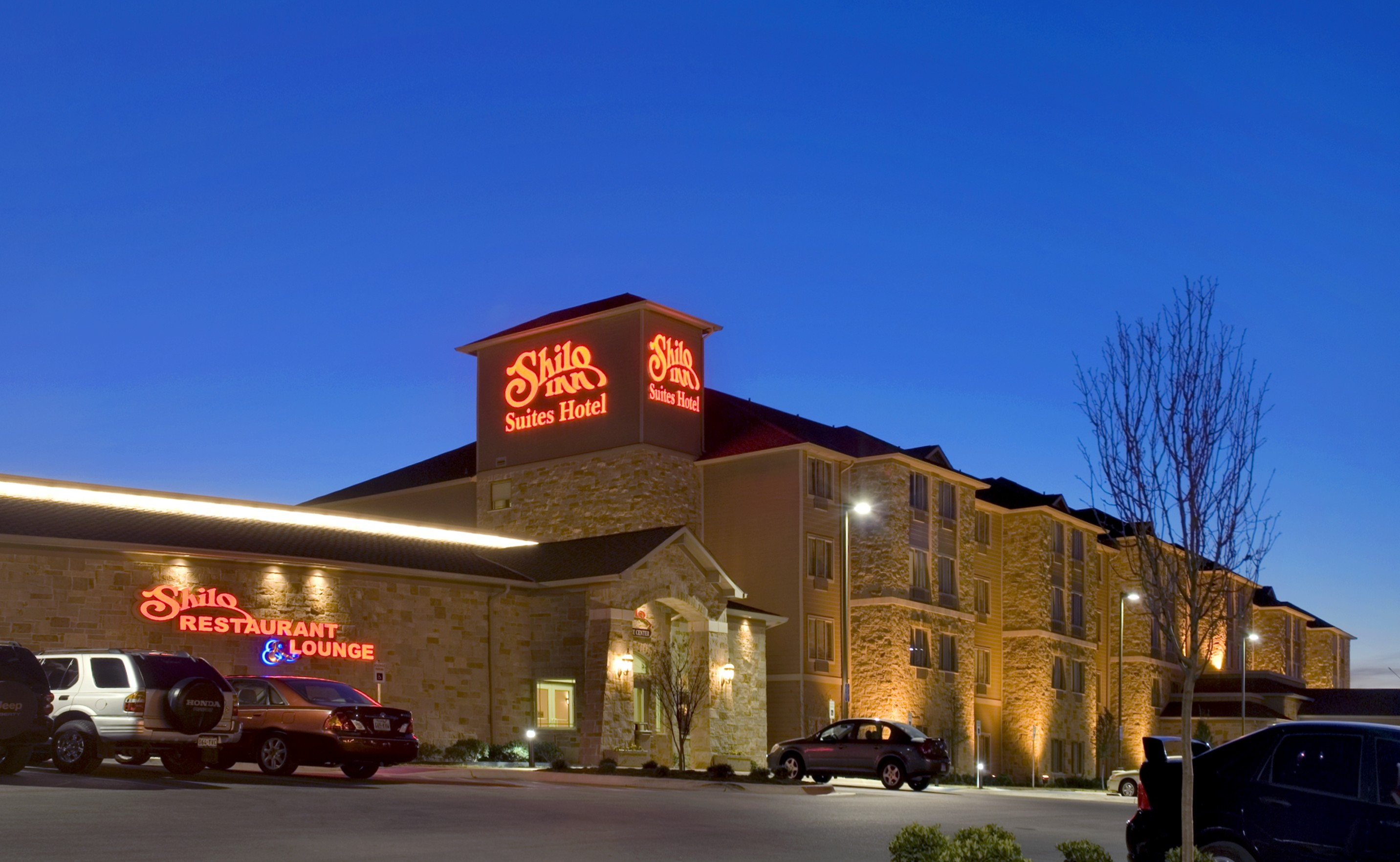 shilo inns suites hotels killeen texas. Black Bedroom Furniture Sets. Home Design Ideas
