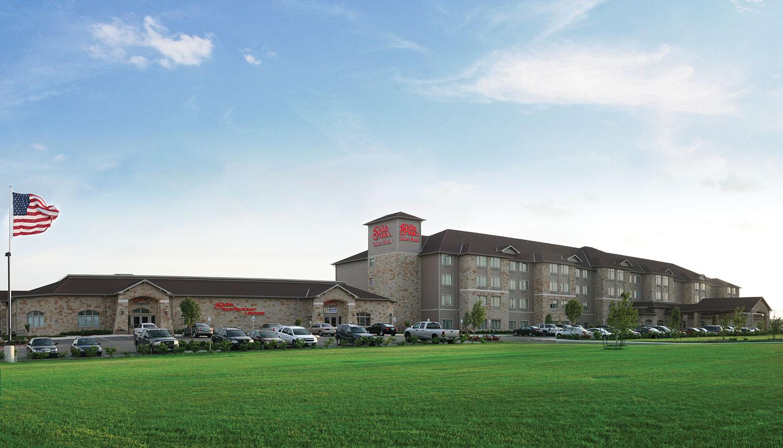official website shilo inns suites hotels killeen texas. Black Bedroom Furniture Sets. Home Design Ideas