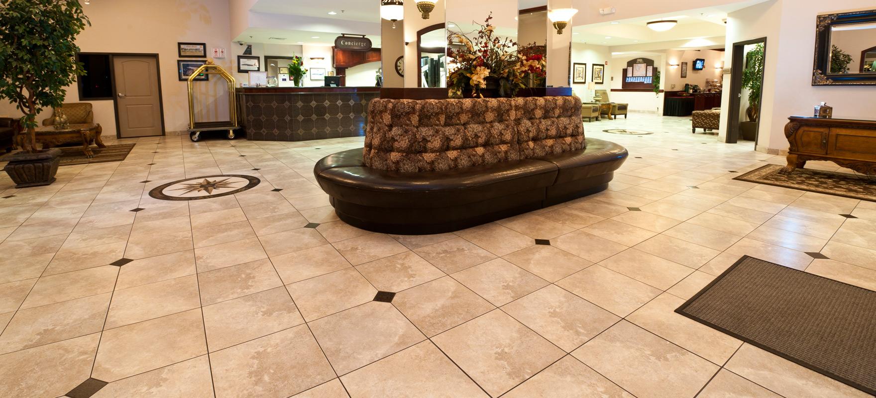 OFFICIAL WEBSITE - Shilo Inns Suites Hotels - bwin werbung bwin Live-Fußballergebnisse Warrenton | Oregon