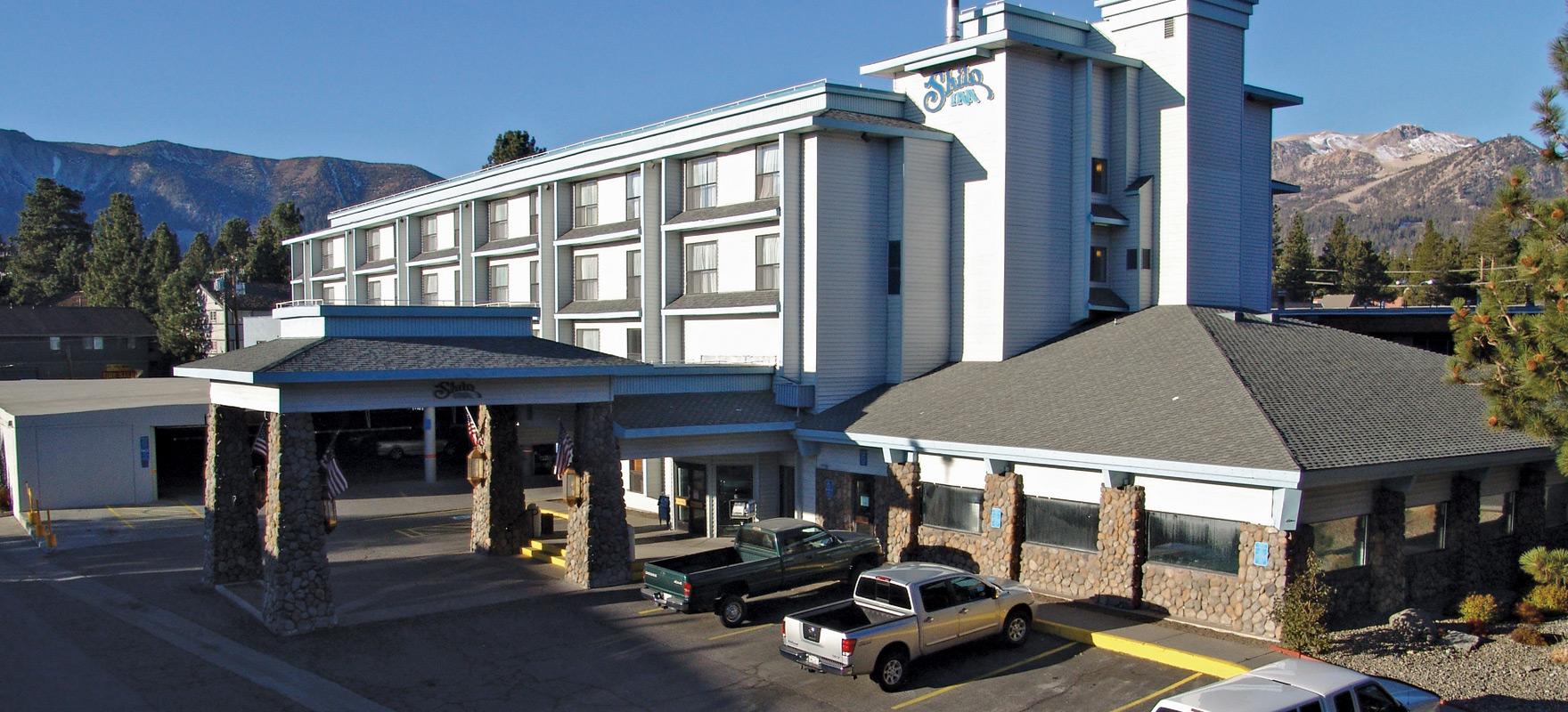 Shilo Inns Suites Hotels - bwin apuestas Medford bwin werbung bwin Live-Fußballergebnisse | Oregon