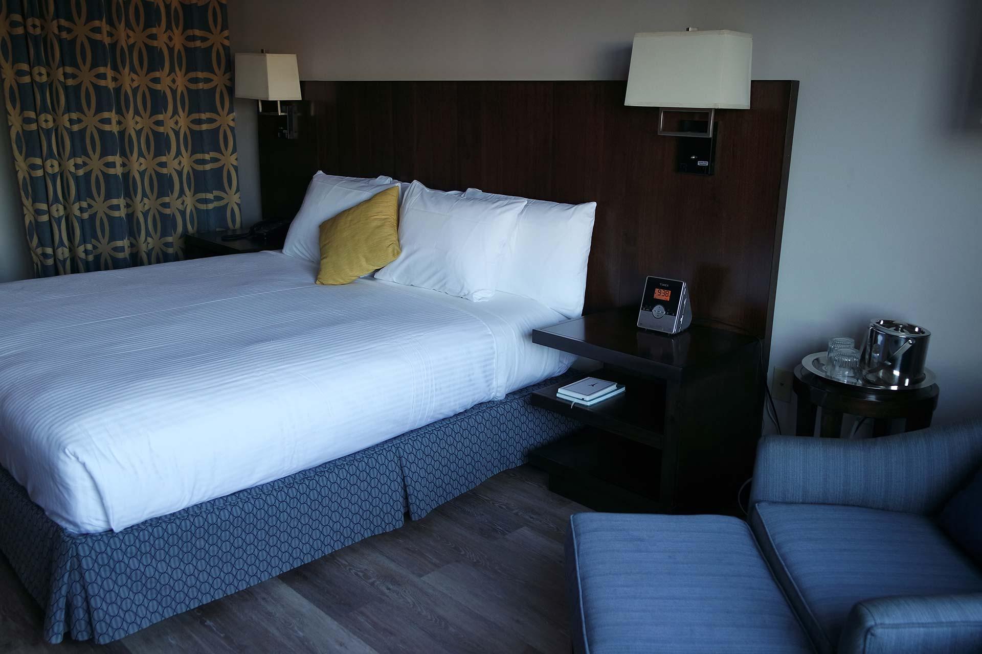 Hotels In Rahway Nj Watt Hotel