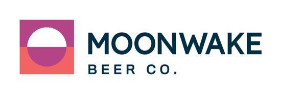 Moonwake Beer Co.