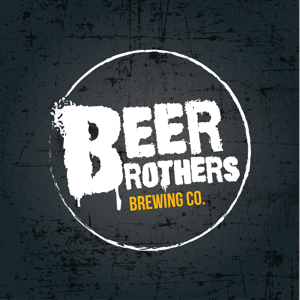 Beer Brothers LTD