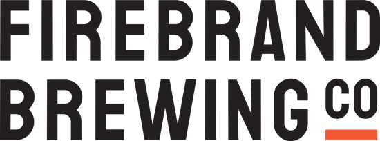 Firebrand Brewing Limited