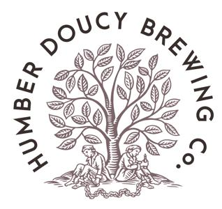 Humber Doucy Brewing Company Ltd