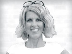 Lisa Aubin
