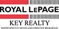 Royal LePAGE Key Realty
