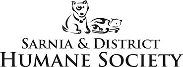 Sarnia Humane Society