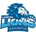 Lambton Lions Esports