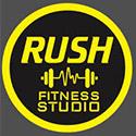 RUSH Fitness Studio