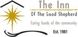 Inn of the Good Shepherd LOGO