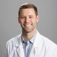 Eric Funk, MD
