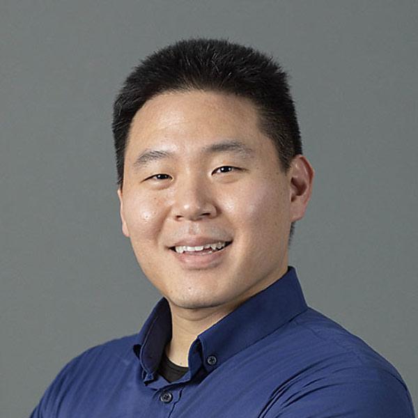 Chanu Rhee, MD, MPH