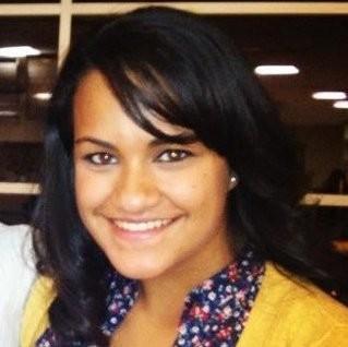 Regina Royan, MD, MPH