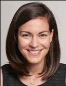 Jennifer Sanders, MD