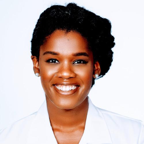 Onyeka Otugo MD, MPH