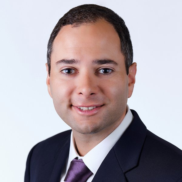 David E. Leaf, MD, MMSc