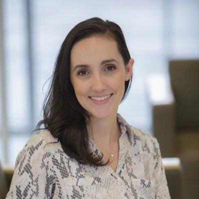 Natalie E. Dean, PhD