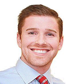 Stephen Dorner, MD, MPH