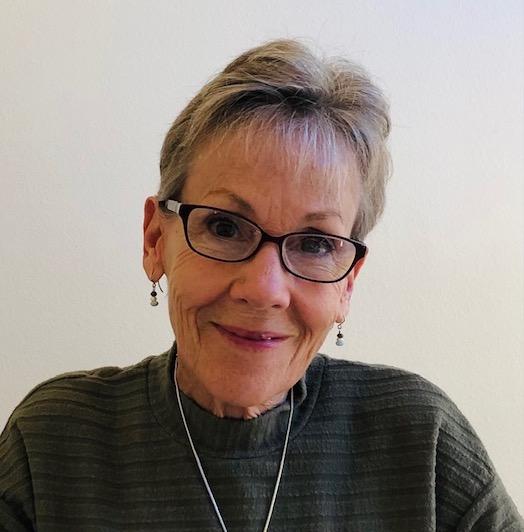 Barb Cunningham