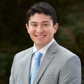 Jorge A. Caballero, MD