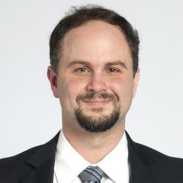 Joshua Niforatos, MD, MTS