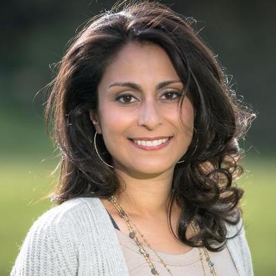 Céline Gounder MD, ScM