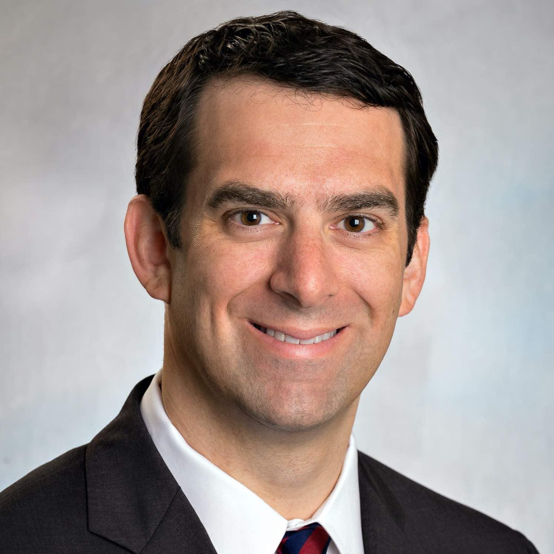 Jeremy Samuel Faust, MD, MS, MA