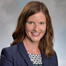 Laura Dean, MD